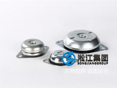 上海JA-中型阻尼弹簧减振器