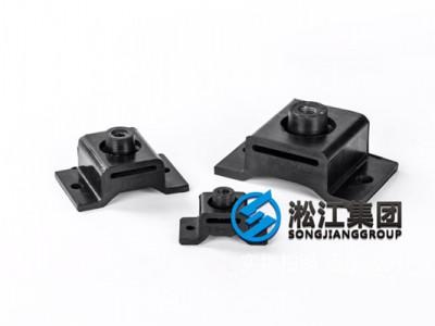 上海变压器BE-60橡胶型减振器