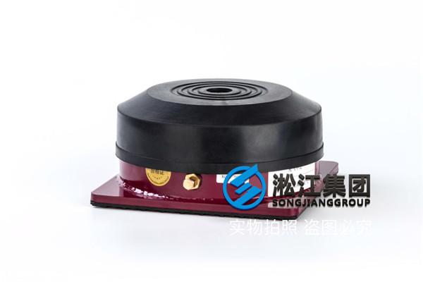 恒压供水使用上海减振器标准